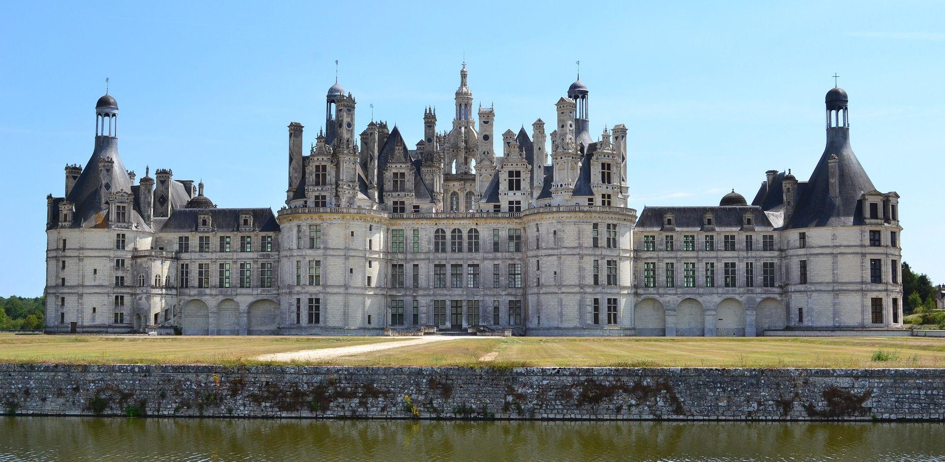 Zašto francuska aristokracija nije izumrla?