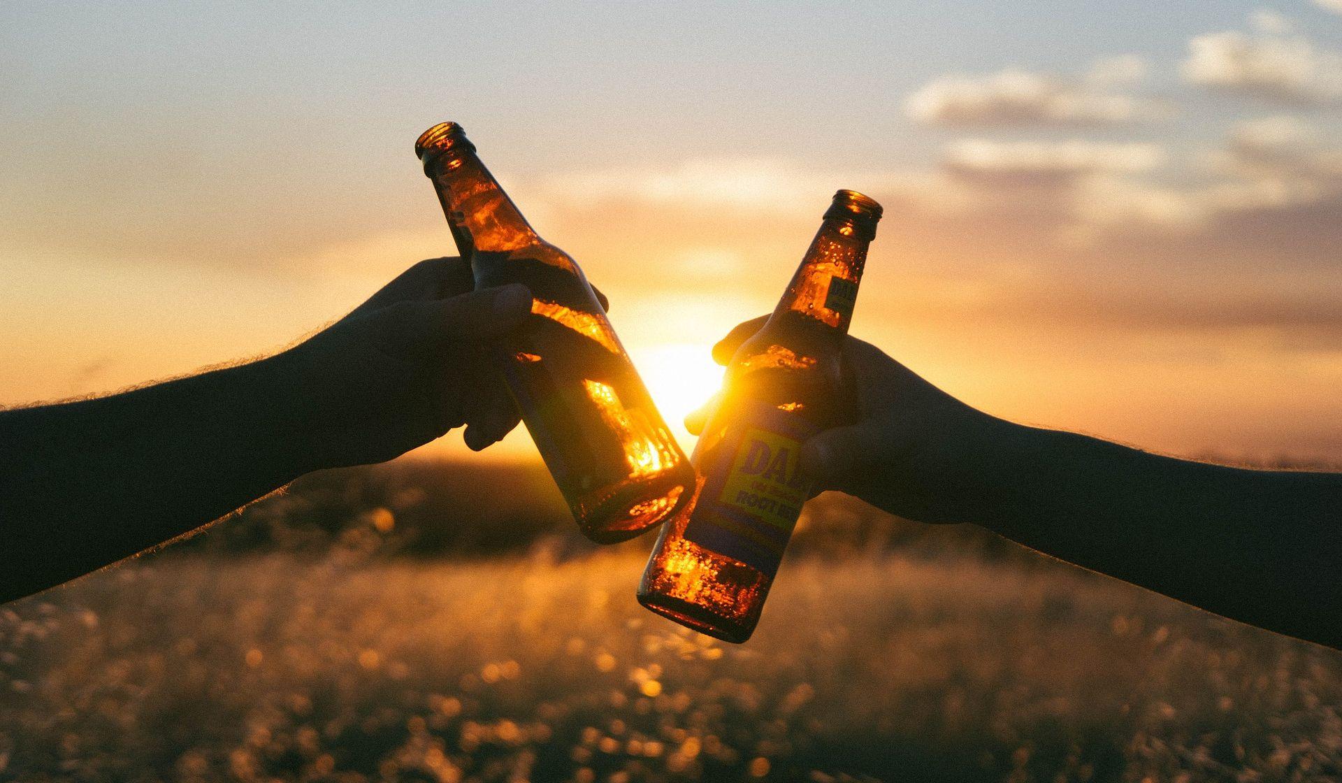 Belgijsko pivo i kubanska rumba uskoro na popisu kulturne baštine UNESCO-a