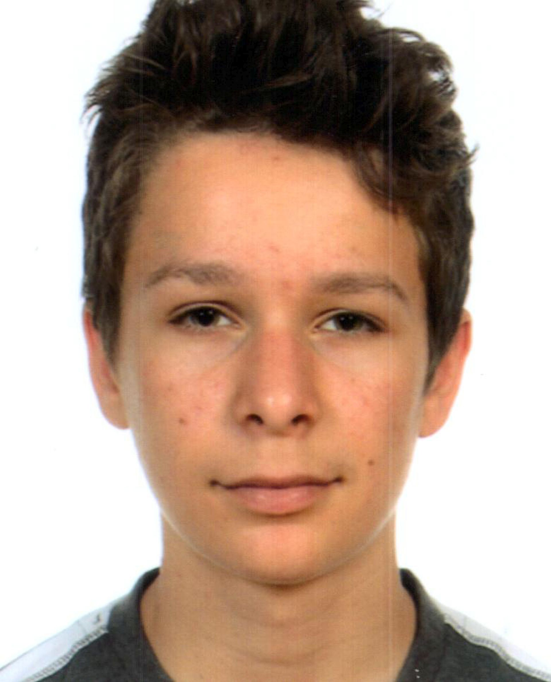 MEĐIMURSKA POLICIJA: Kod Štrigove pronađeno mrtvo tijelo nestalog 15-godišnjaka