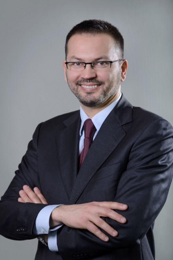 Branislav Bibić