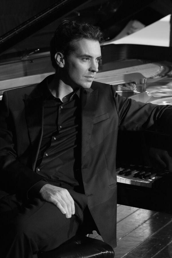 CD izdanje 'Paganini Studies' nagrađen je plaketom i diplomom Grand prix du disque