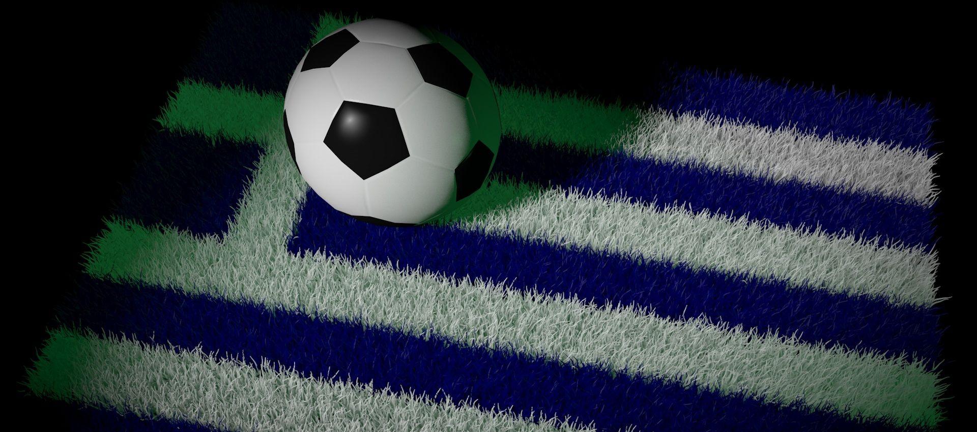 Grčka prekinula sva nogometna natjecanja zbog paleži kuće predsjednika sudačke komisije