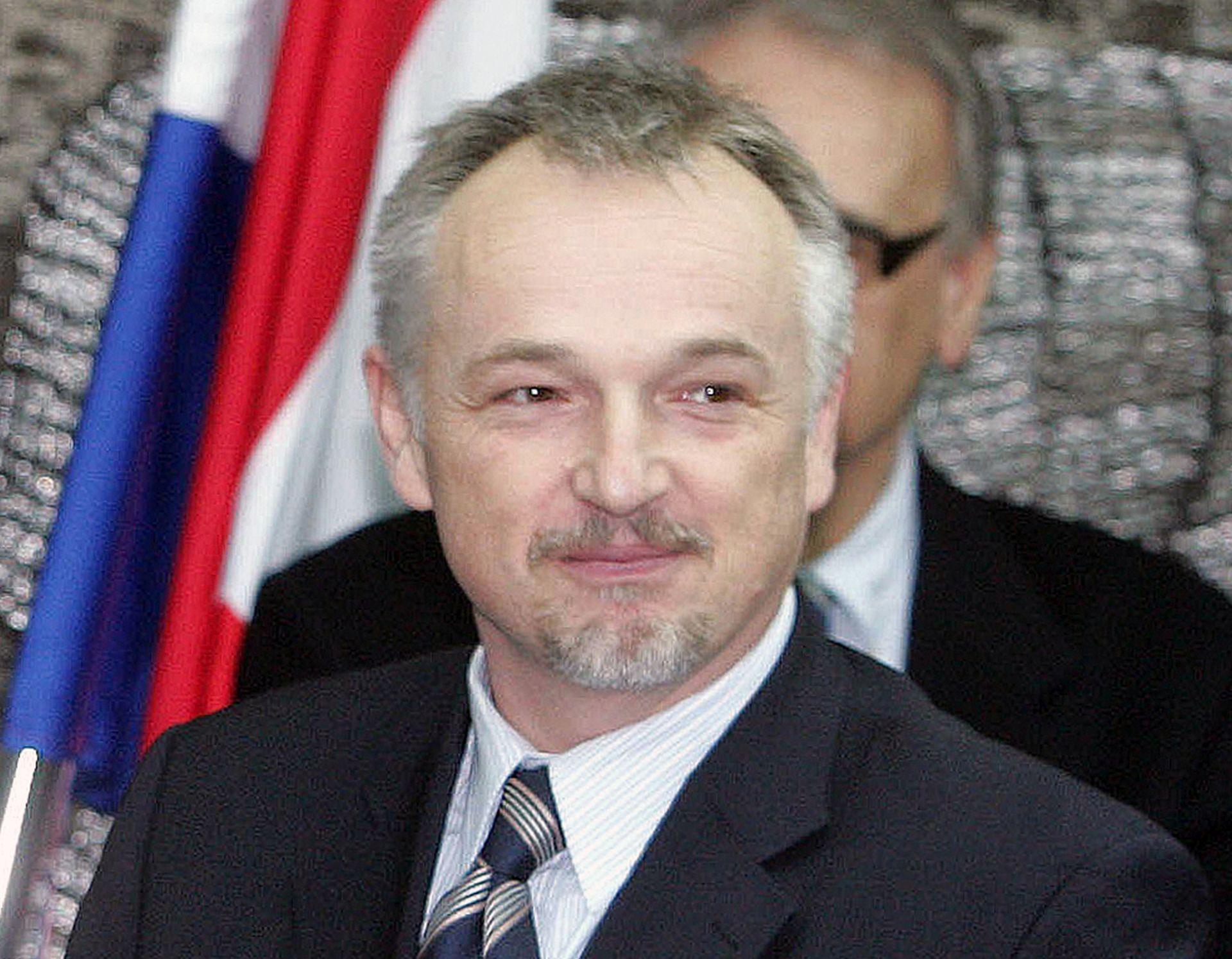 Hernadijeva odvjetnica: Europski sud nije rekao da ga Mađarska mora izručiti
