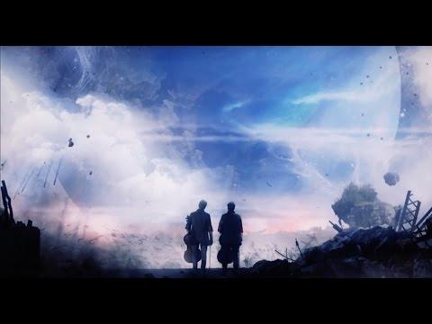 VIDEO: 2Cellos objavili spot za pjesmu 'The Show Must Go On'