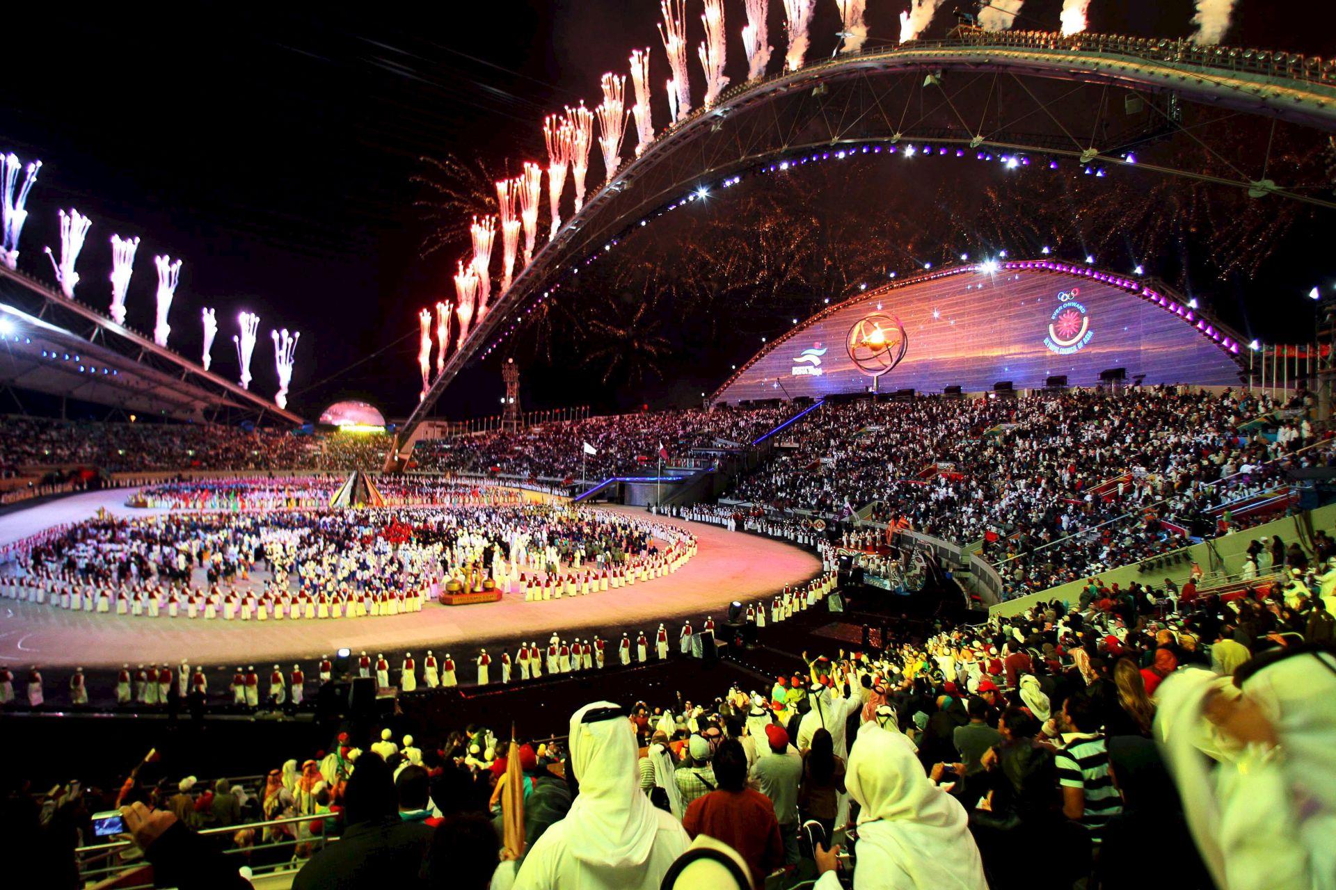 PAD CIJENA ENERGENATA: Katar mora riješiti problem konzumerizma