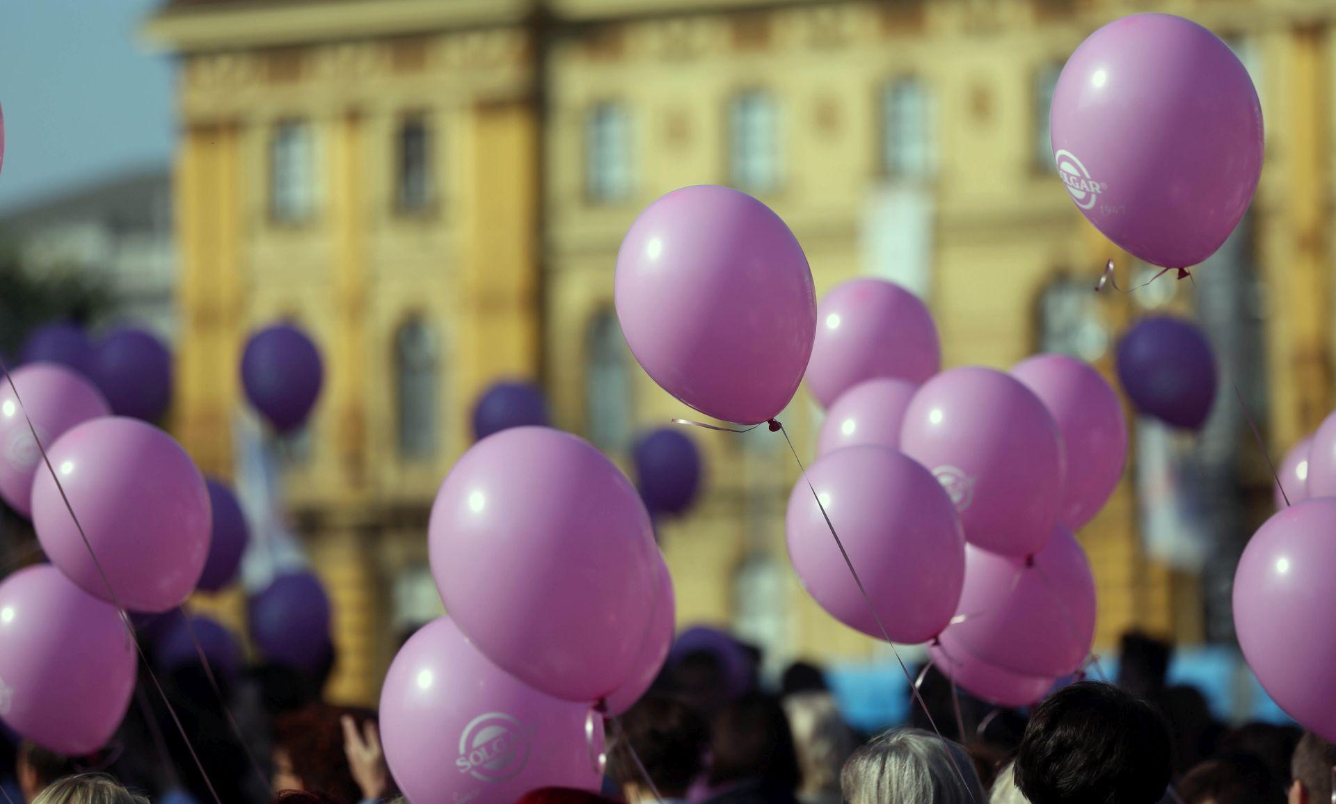 EMA: Odboren novi lijek za liječenje metastatskog raka dojke