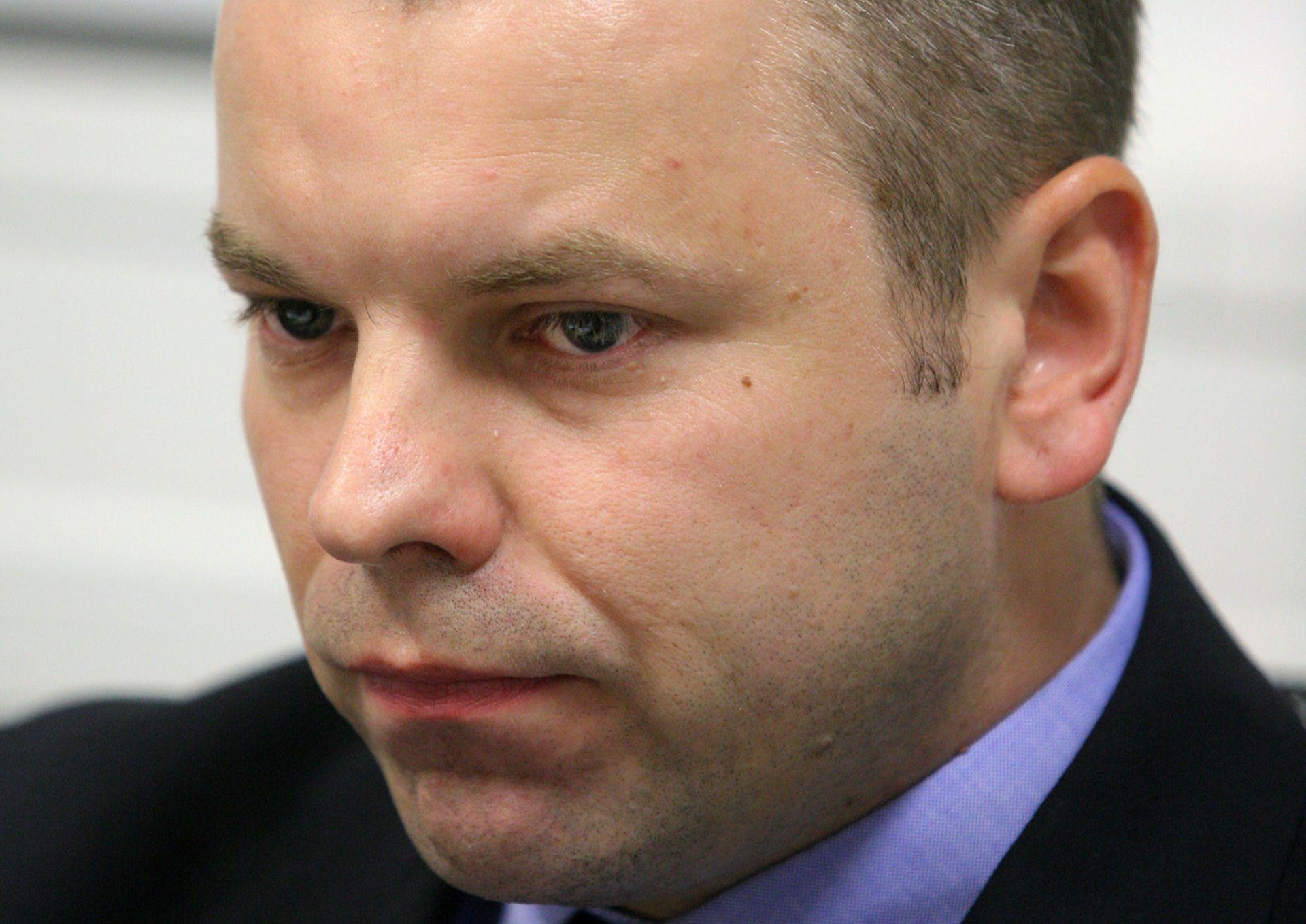 HRT Markota zatražio izvješća o angažiranju Bolkovića, Dujmovića i Pervana bez ugovora