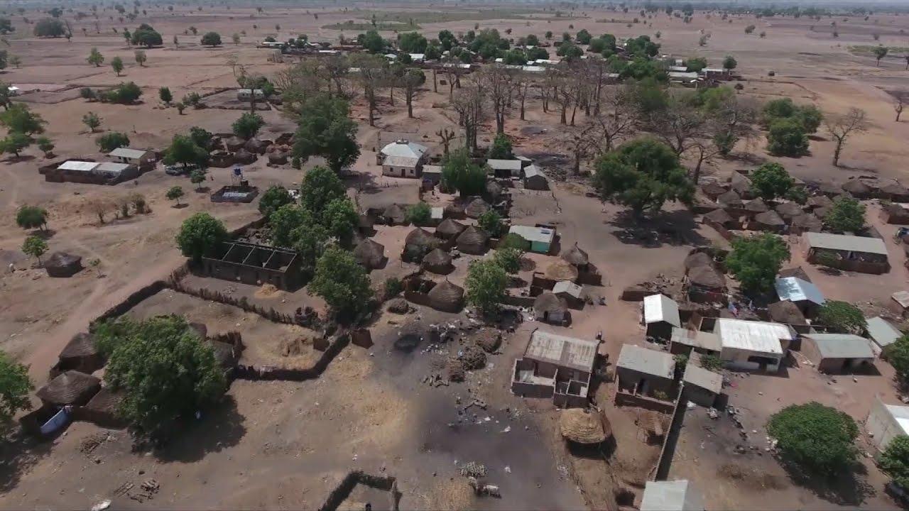 VIDEO: COP 22 Završila klimatska konferencija u marokanskom gradu Marrakechu