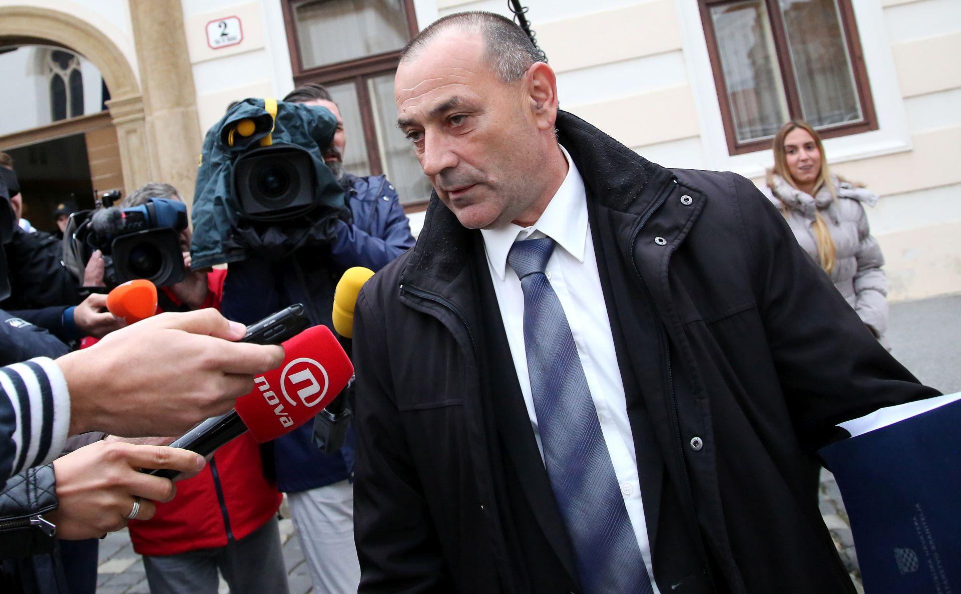 MEDVED: Vlada i ministarstva traže rješenja u slučaju uhićenja pripadnika HVO-a