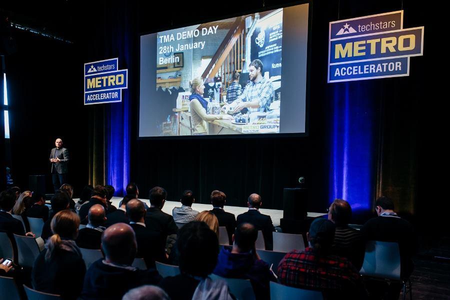 metro-accelerator-demo-day-01-2016-2