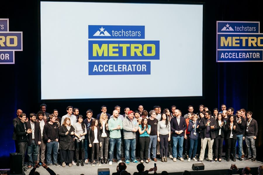 metro-accelerator-demo-day-01-2016