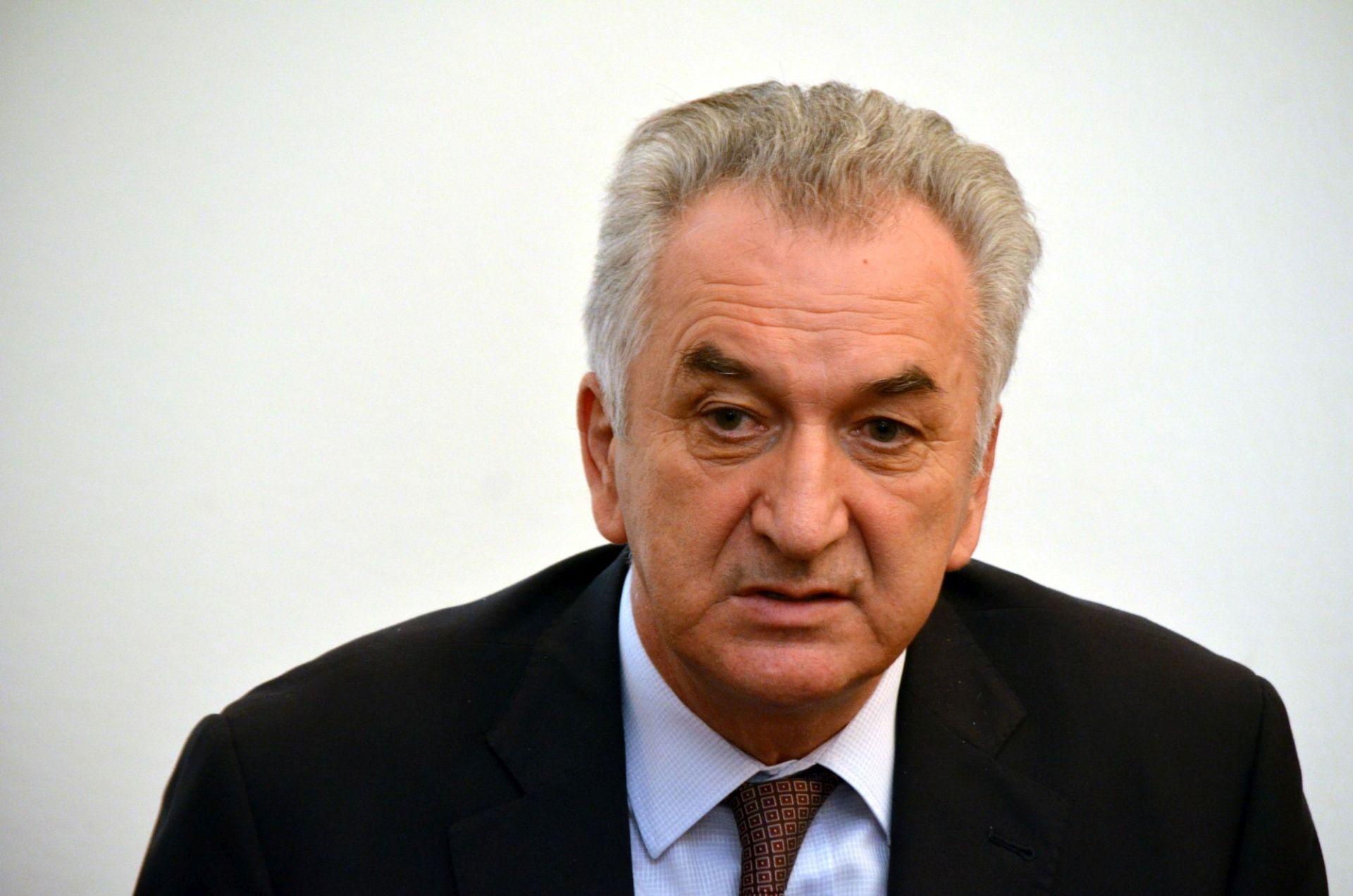 POJAVA SALMONELE: BiH pojačala nadzor nad kvalitetom mesa iz uvoza