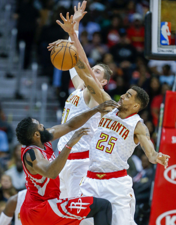 NBA: Hezonja solidan u pobjedi Orlanda, 76ers blizu pobjede nad Cavaliersima
