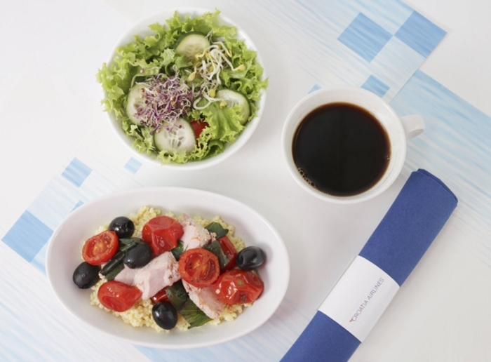 novi-obrok
