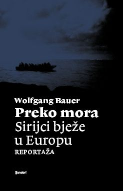 preko_mora_ovitak_obostrano_ivan_corr