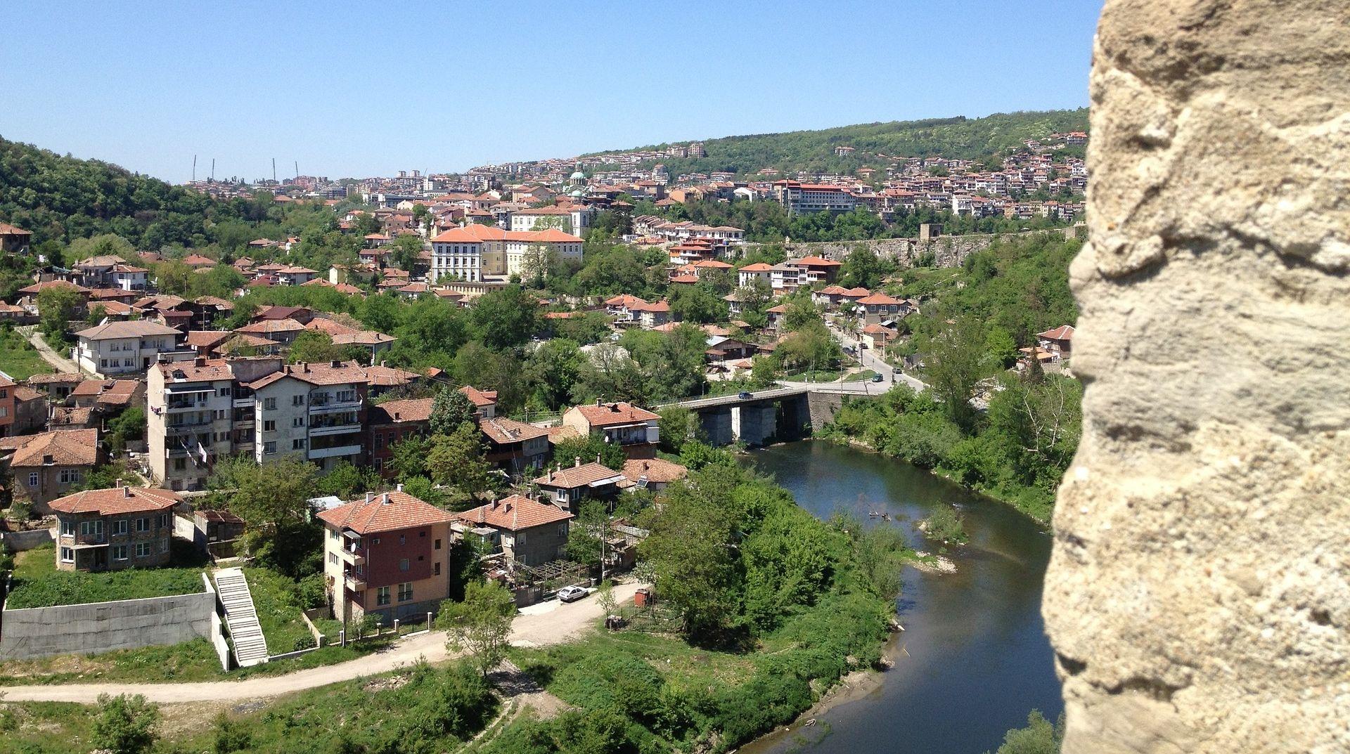 Slabiji potres u okolici Sarajeva