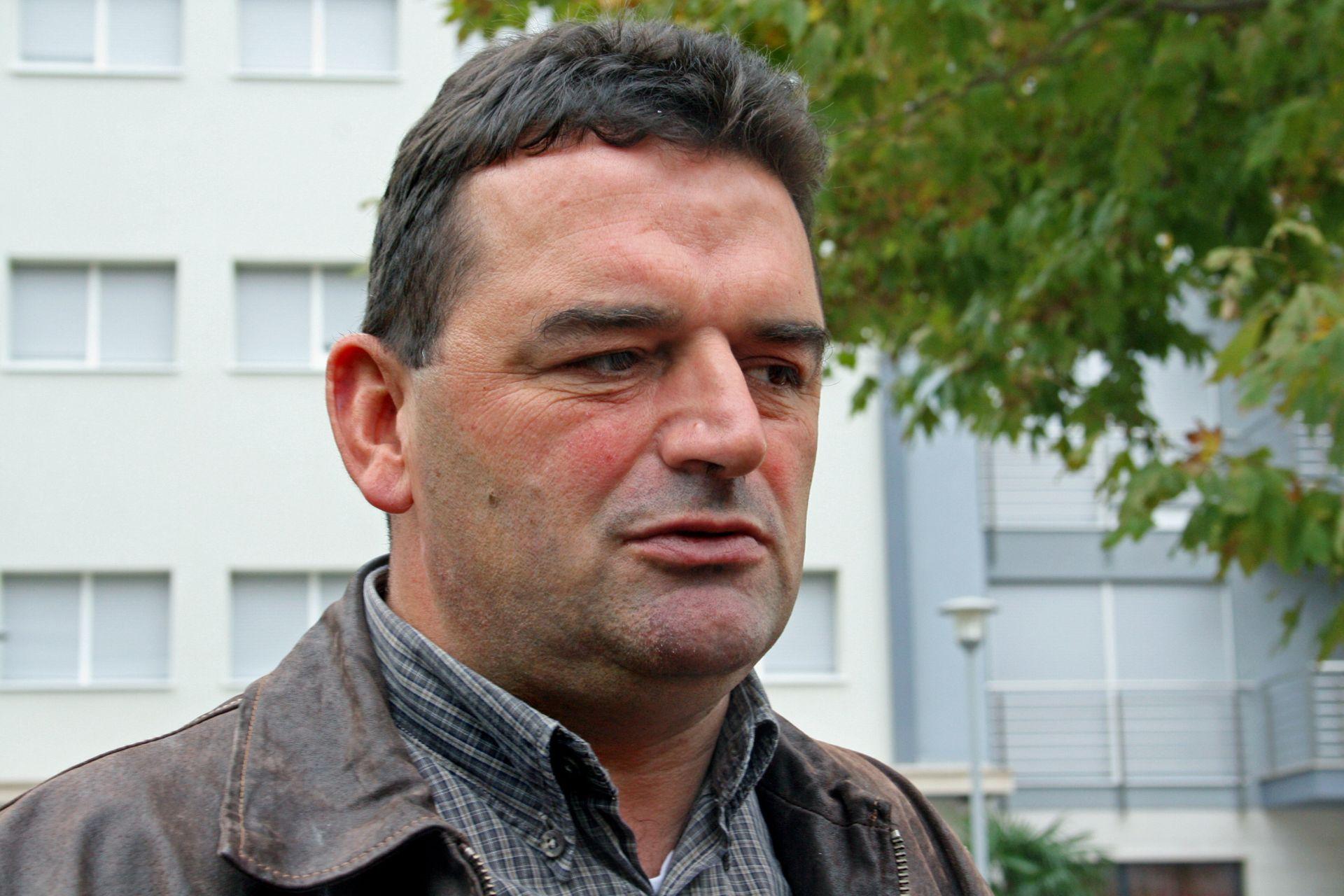 PODIGNUTA OPTUŽNICA: Bivšeg omiškog gradonačelnika tereti se za zlouporabu položaja i ovlasti