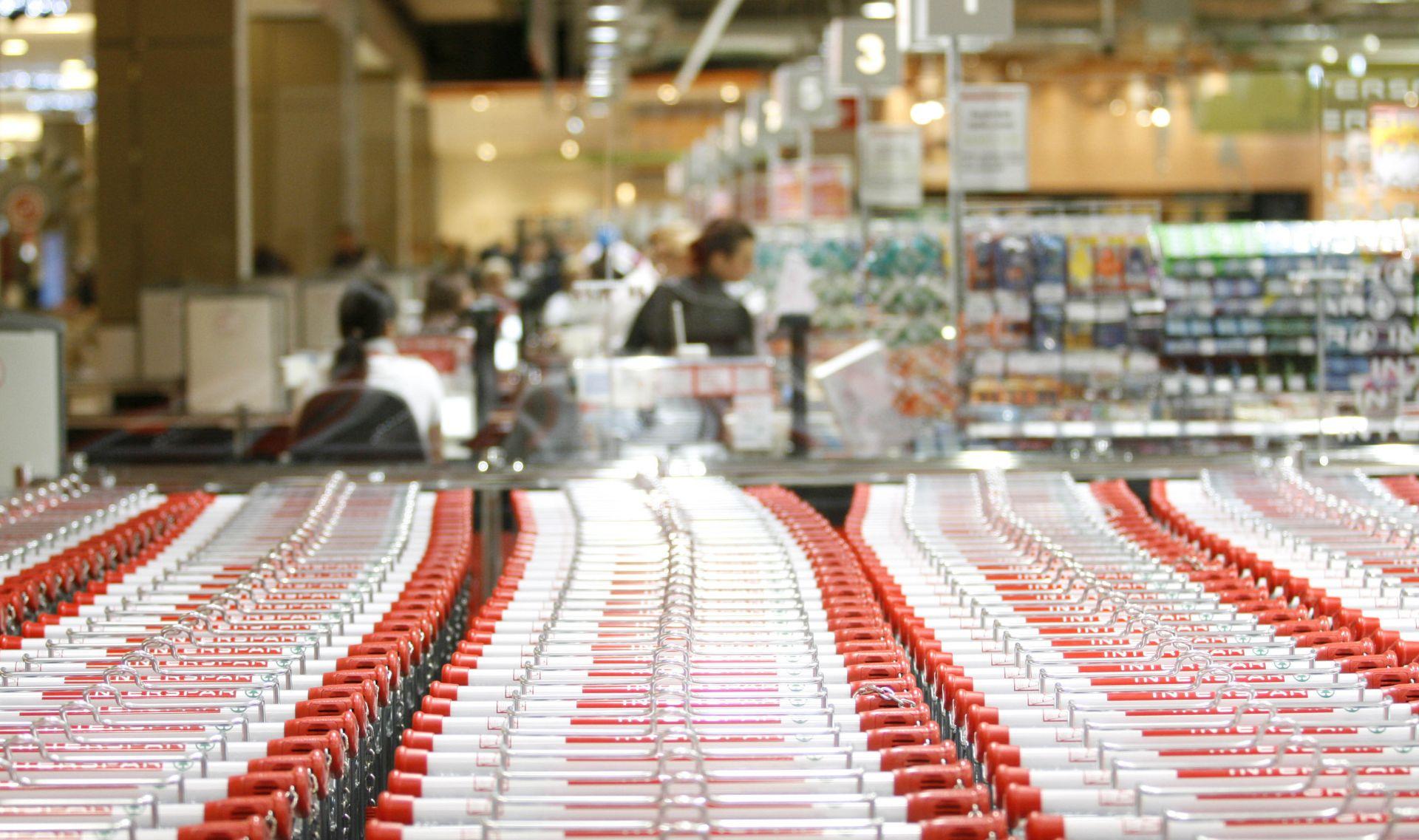 NAKON PROVEDENE KONTROLE: SPAR povukao iz prodaje pureća prsa zaražena salmonelom, oglasio se i Lidl