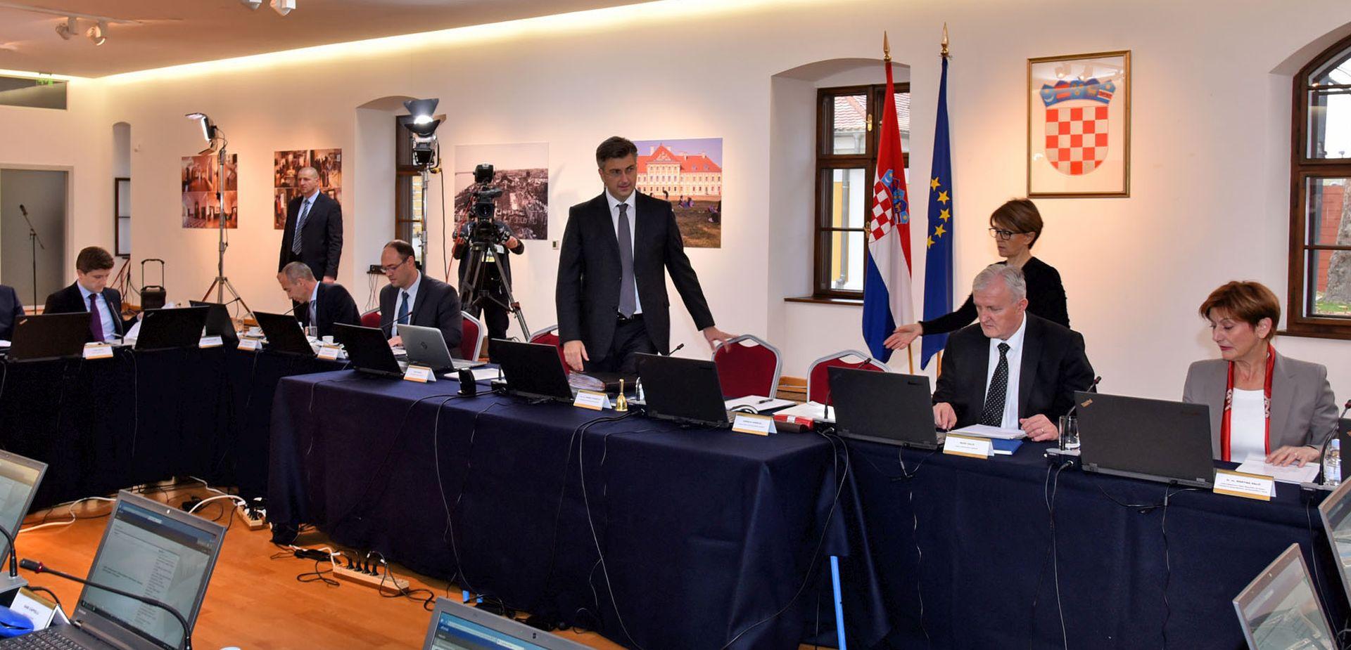 Fondu za energetsku učinkovitost suglasnost za pokrivanje deficita od 400 mln kn
