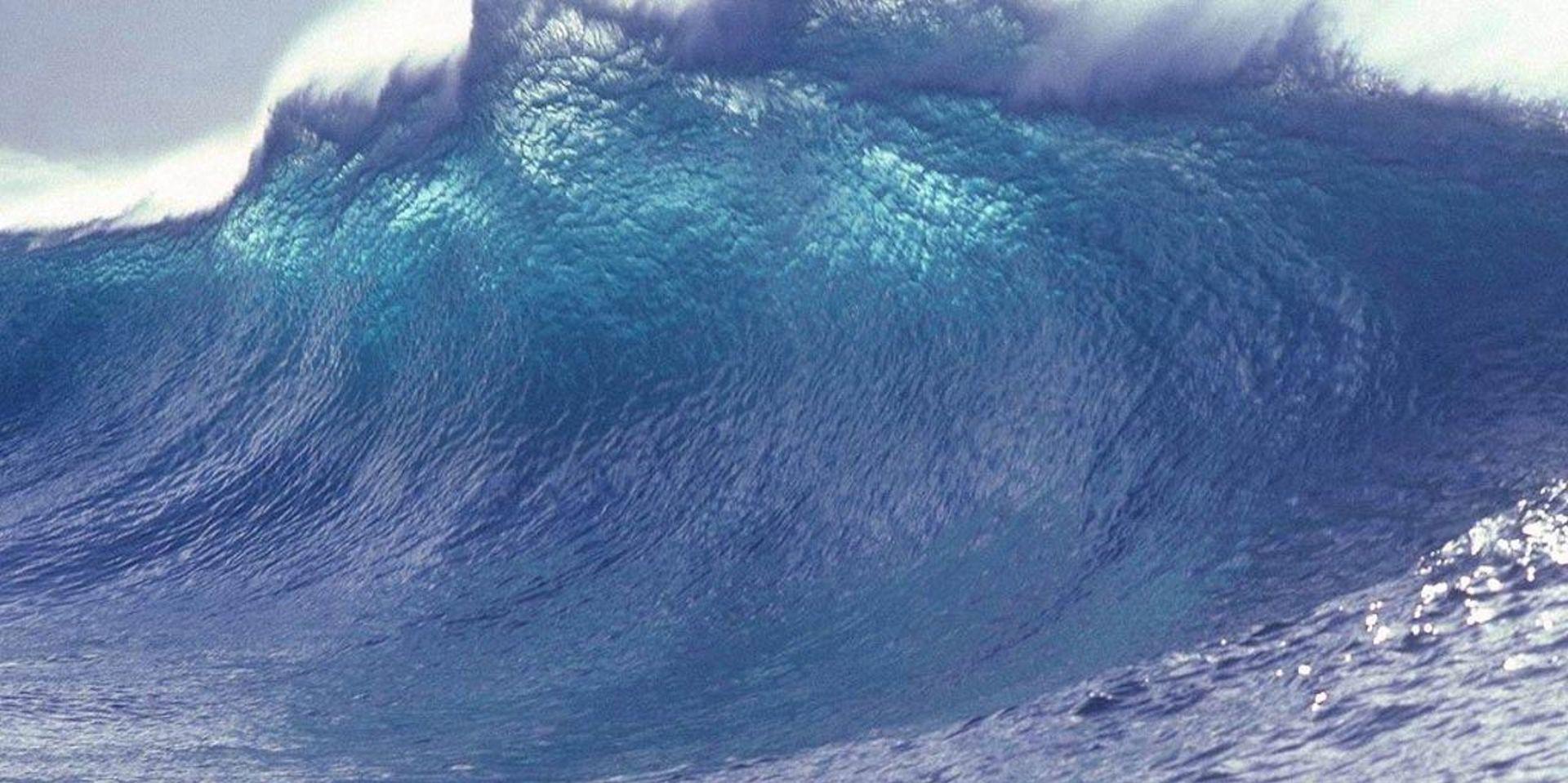 JAPAN Prošla opasnost od tsunamija nakon potresa