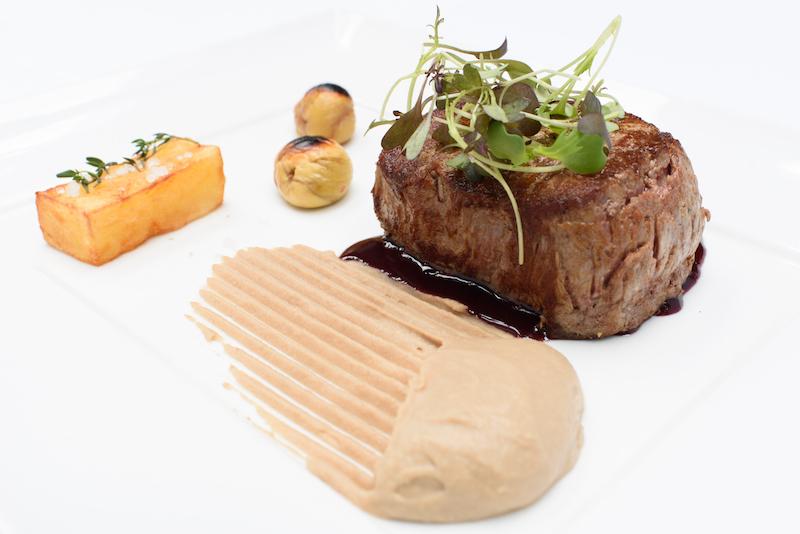 biftek-s-kremom-od-kestena