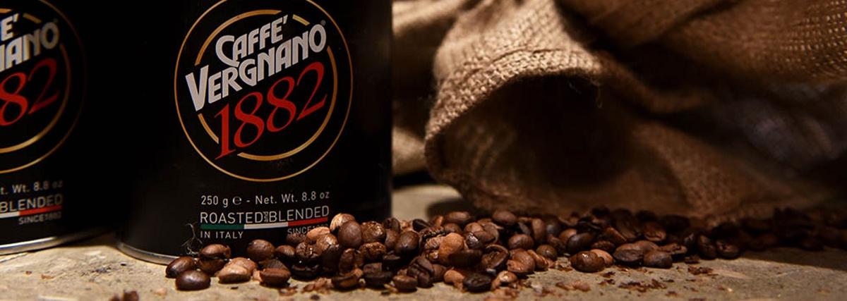 FOTO: 'Najstarija talijanska kava' od sad dostupna i u Republici Hrvatskoj