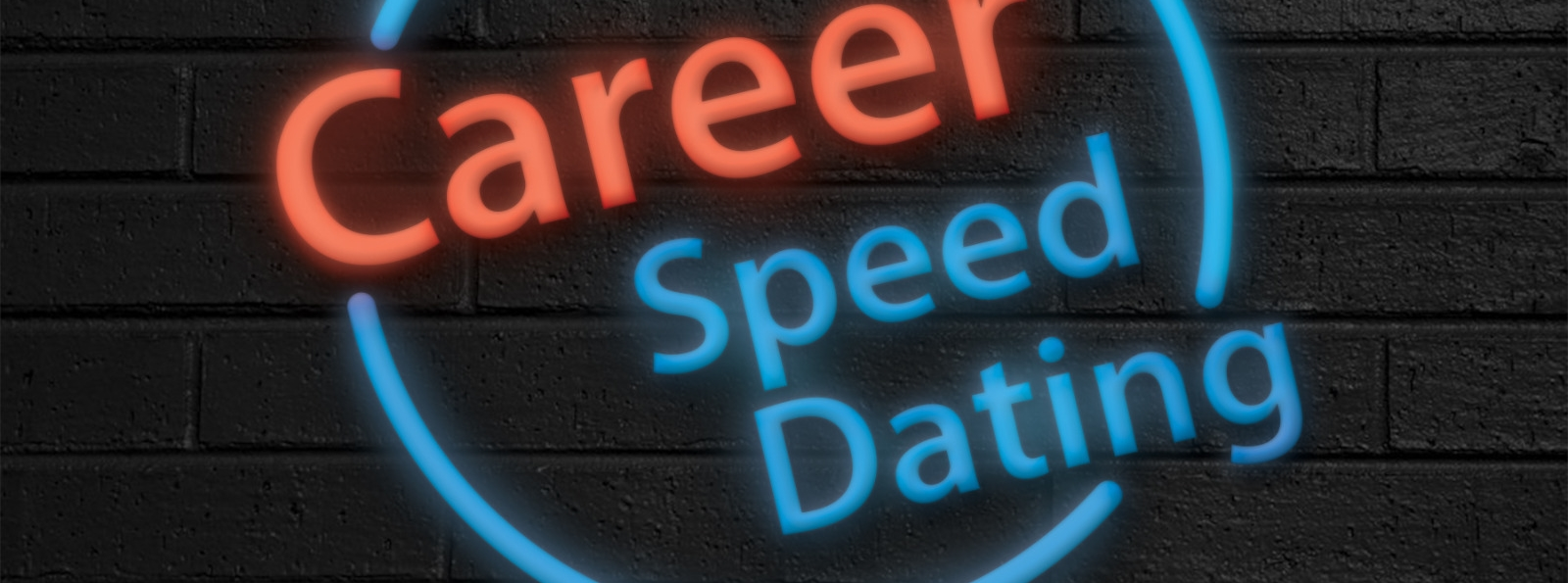 Hr speed dating
