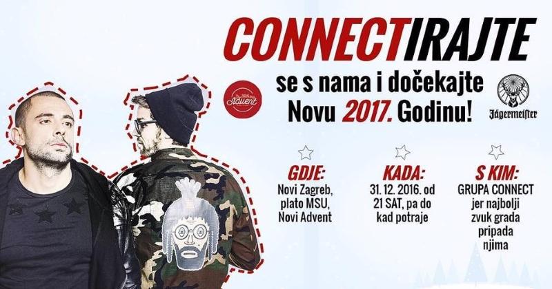 connect-nova-godina