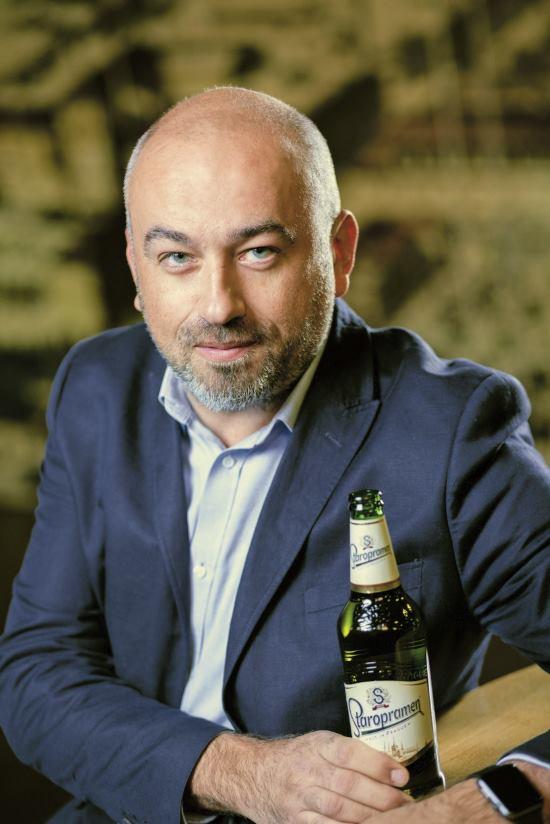 darko-ivancevic-preuzeo-poziciju-globalnog-potpredsjednika-piva-staropramen-unutar-pivske-korporacije-molsoncoors