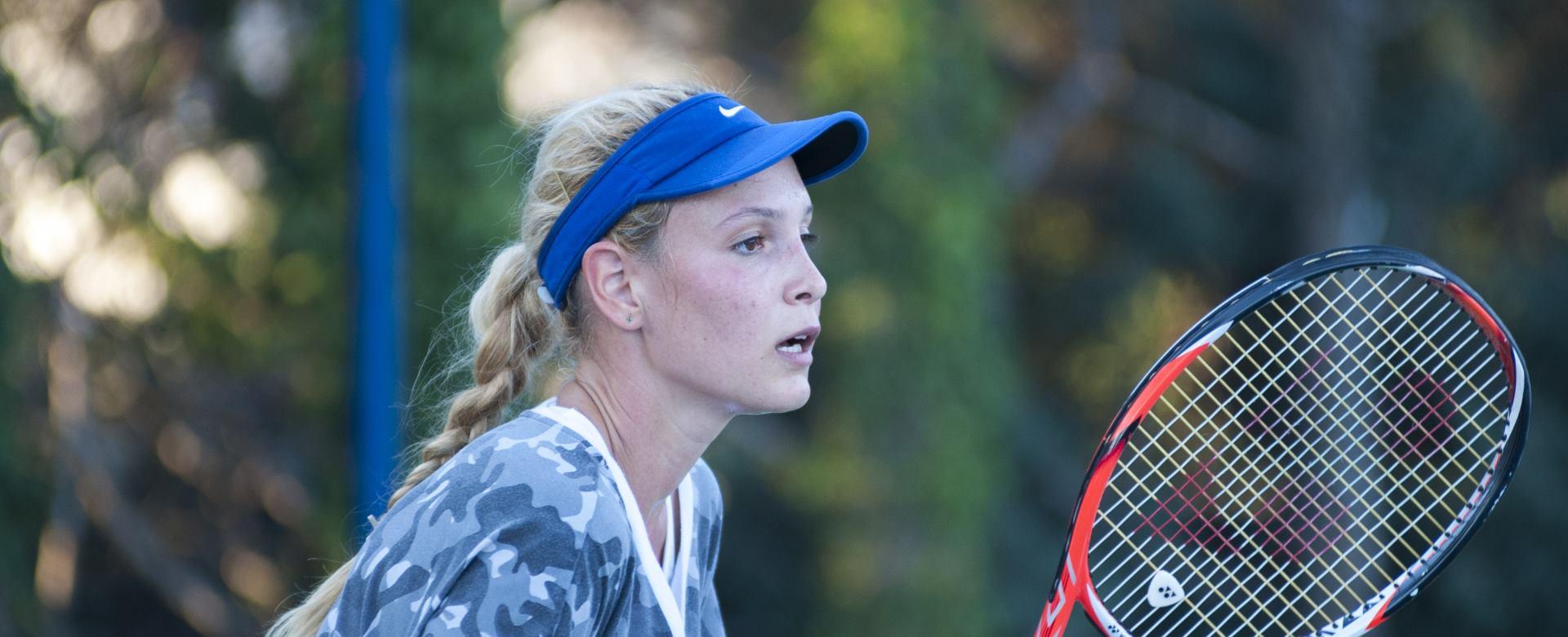 AUSTRALIAN OPEN Donna Vekić će nastupiti na glavnom turniru