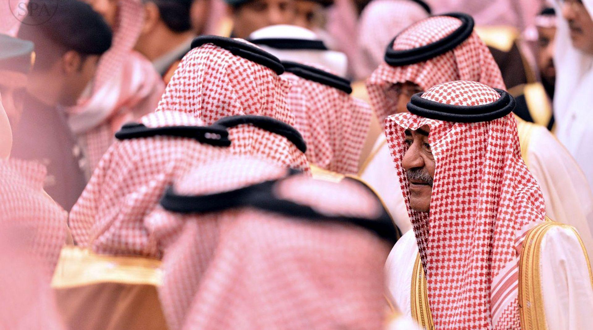 U Saudijskoj Arabiji u 2016. izvršene 153 smrtne kazne