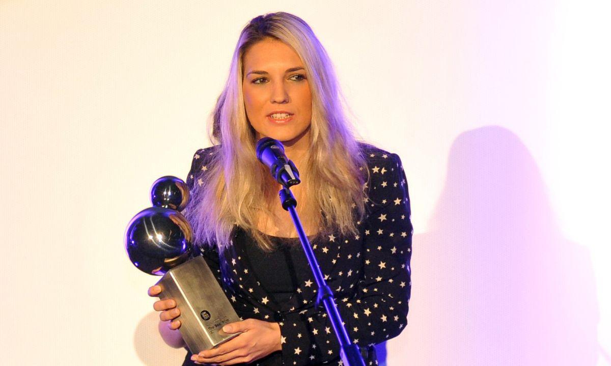 Film 'Neželjena baština' Irene Škorić na festivalu u Švedskoj