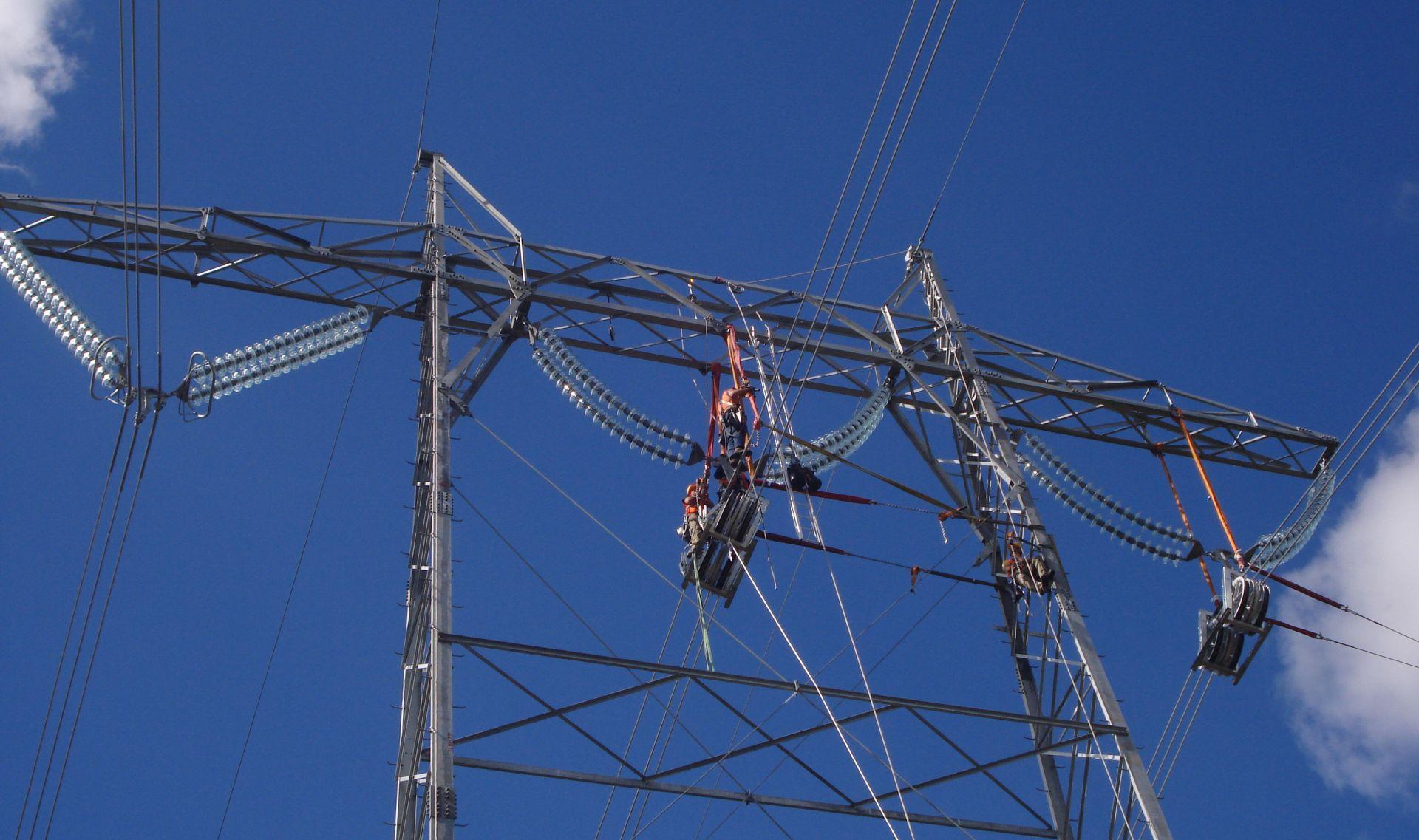 Ruski hakerski napad na elektroenergetsku kompaniju u Vermontu