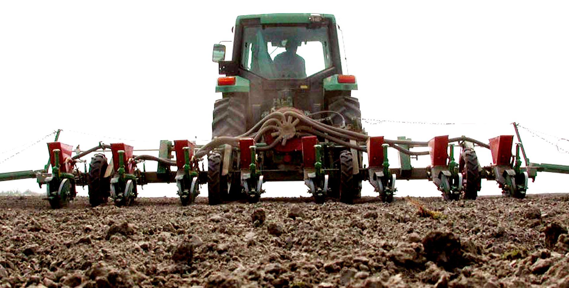 Malim poljoprivrednicima isplaćeno još milijun kuna iz Programa ruralnog razvoja