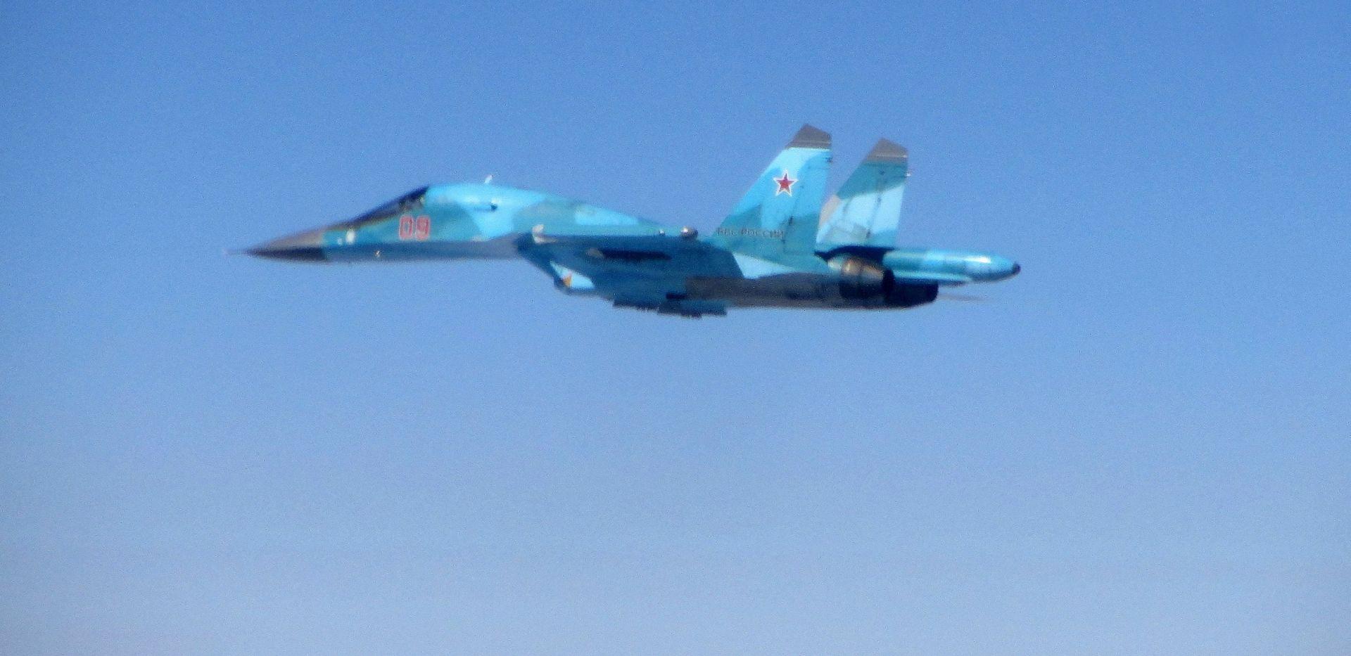 Rusija daje Srbiji MIG-ove, tenkove, izviđačke oklopnjake