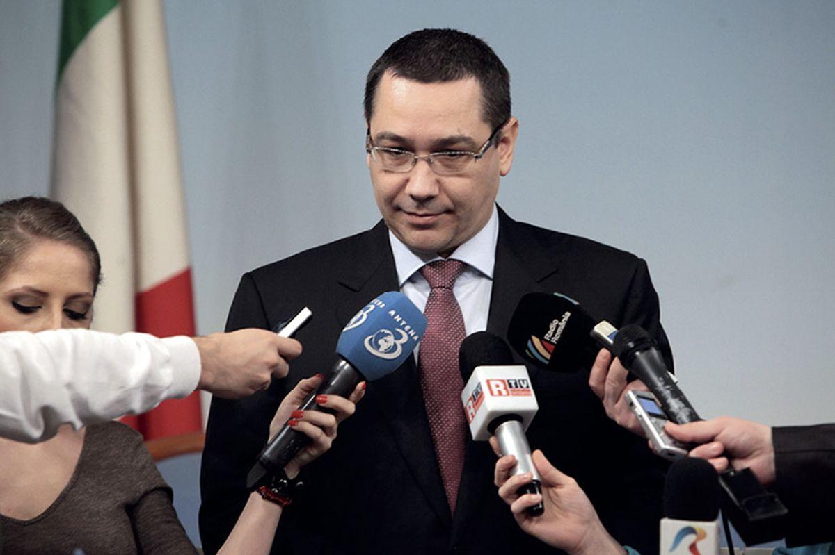 Rumunjska politika u sjeni korupcijskih skandala