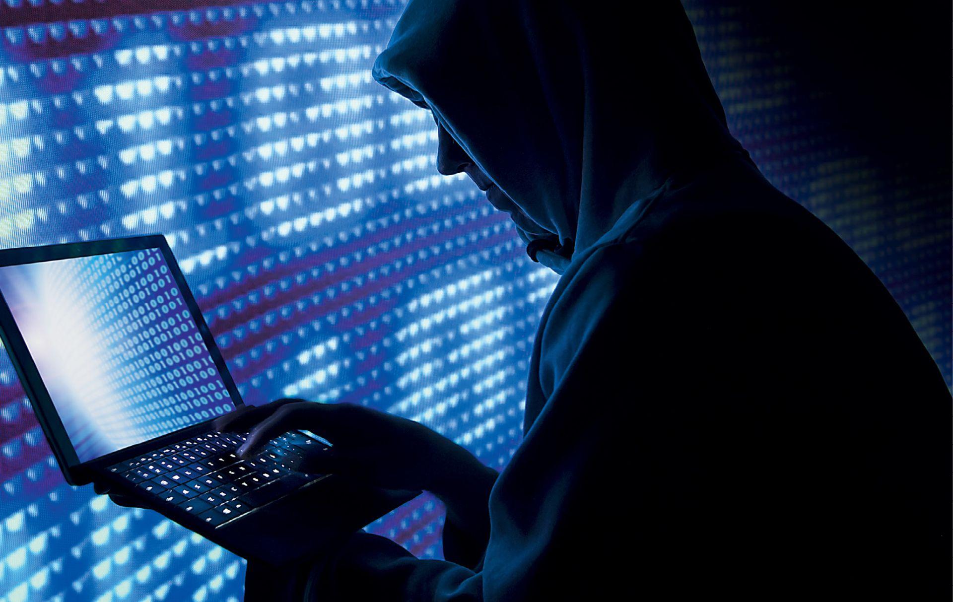 Dark net – Eldorado za ubojice, pedofile i ekstremiste