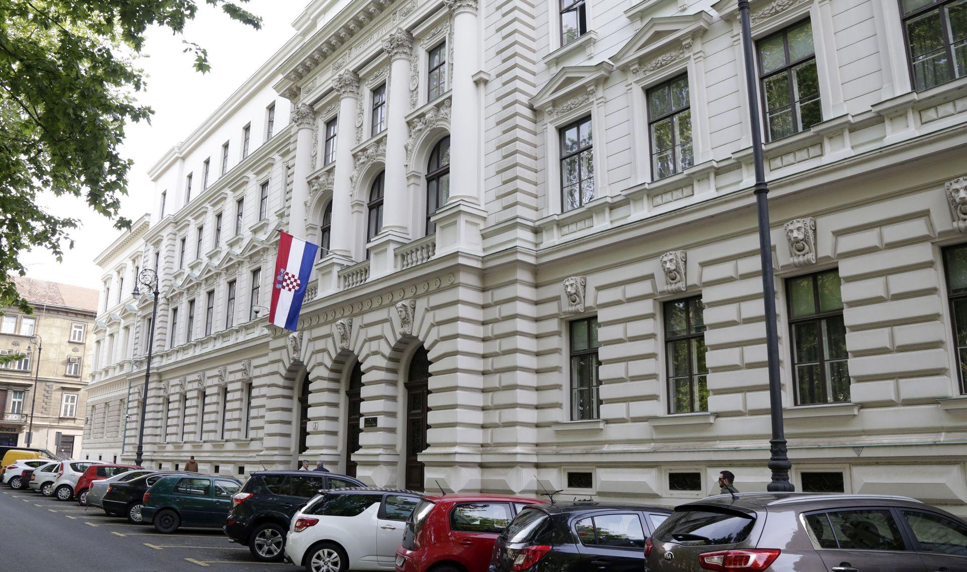 DSV razgovarao s kandidatima za predsjednika zagrebačkog Županijskog suda