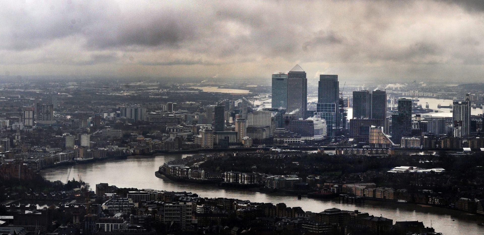IZBORI U LONDONU Iznenađujuća pobjeda proeuropske kandidatkinje