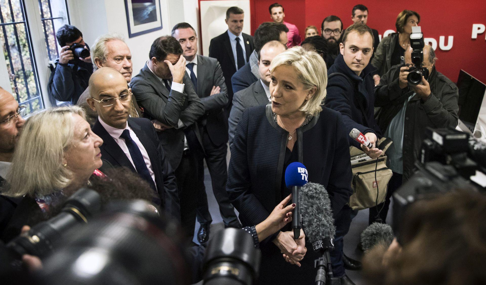 Koliko su popularni populisti u Europi?