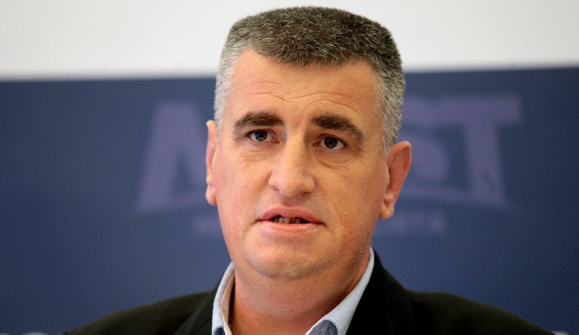 BULJ Više hrvatskih vlada bilo je upleteno u izdaju nacionalnih interesa