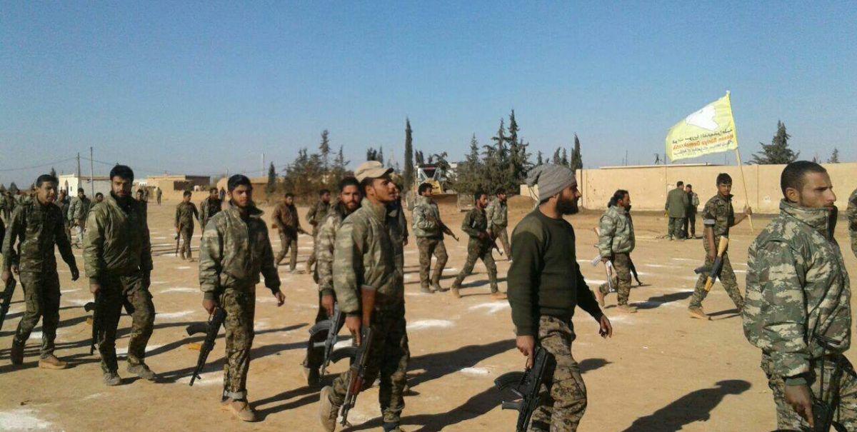 Bombe padaju na Alep, SAD optužuje sirijski režim za zločine protiv čovječnosti