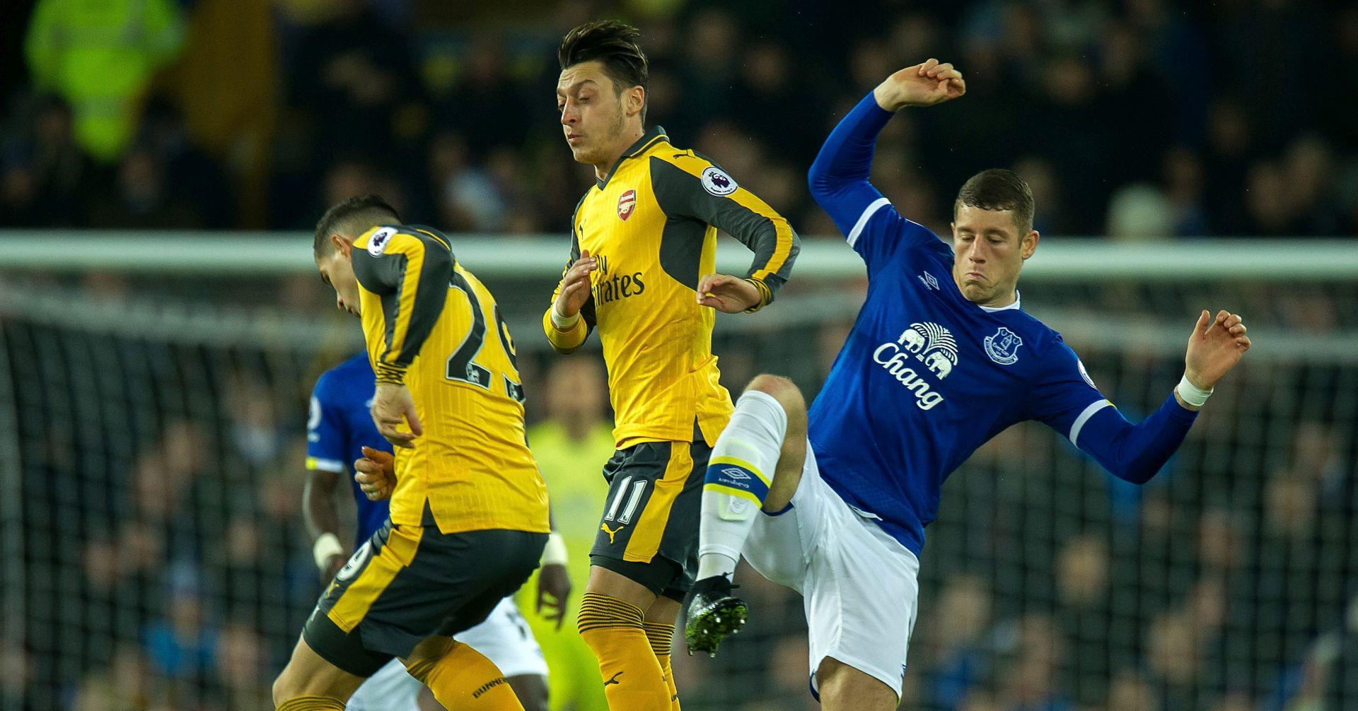 PREMIERLIGA Prvi poraz Arsenala nakon 13 utakmica, Leicester izgubio kod Bournemoutha