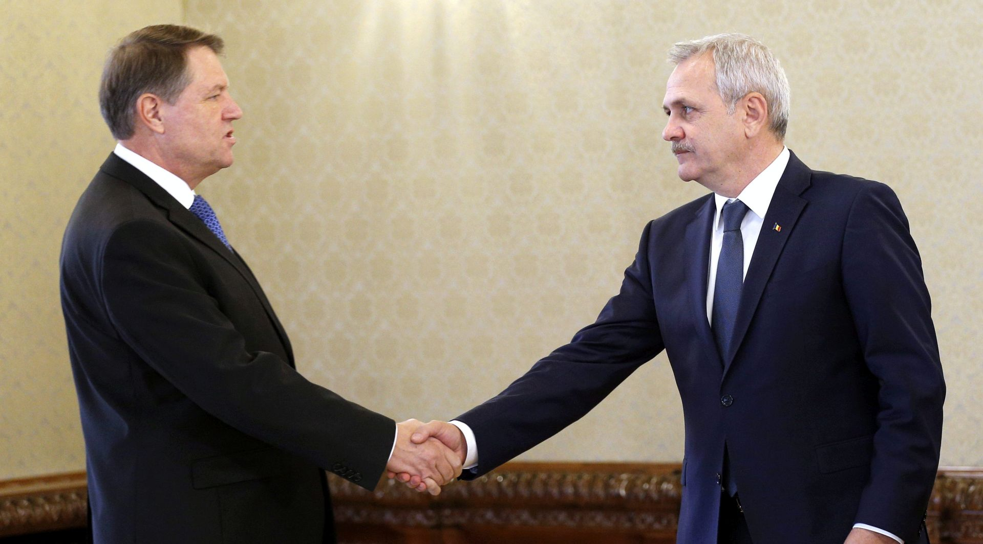 Rumunjski predsjednik ne želi muslimanku za premijerku, odbio joj kandidaturu
