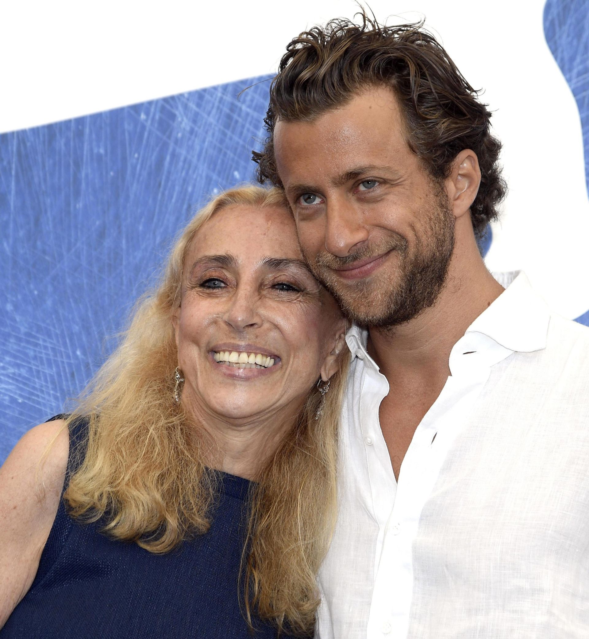 Preminula slavna urednica talijanskog Voguea Franca Sozzani