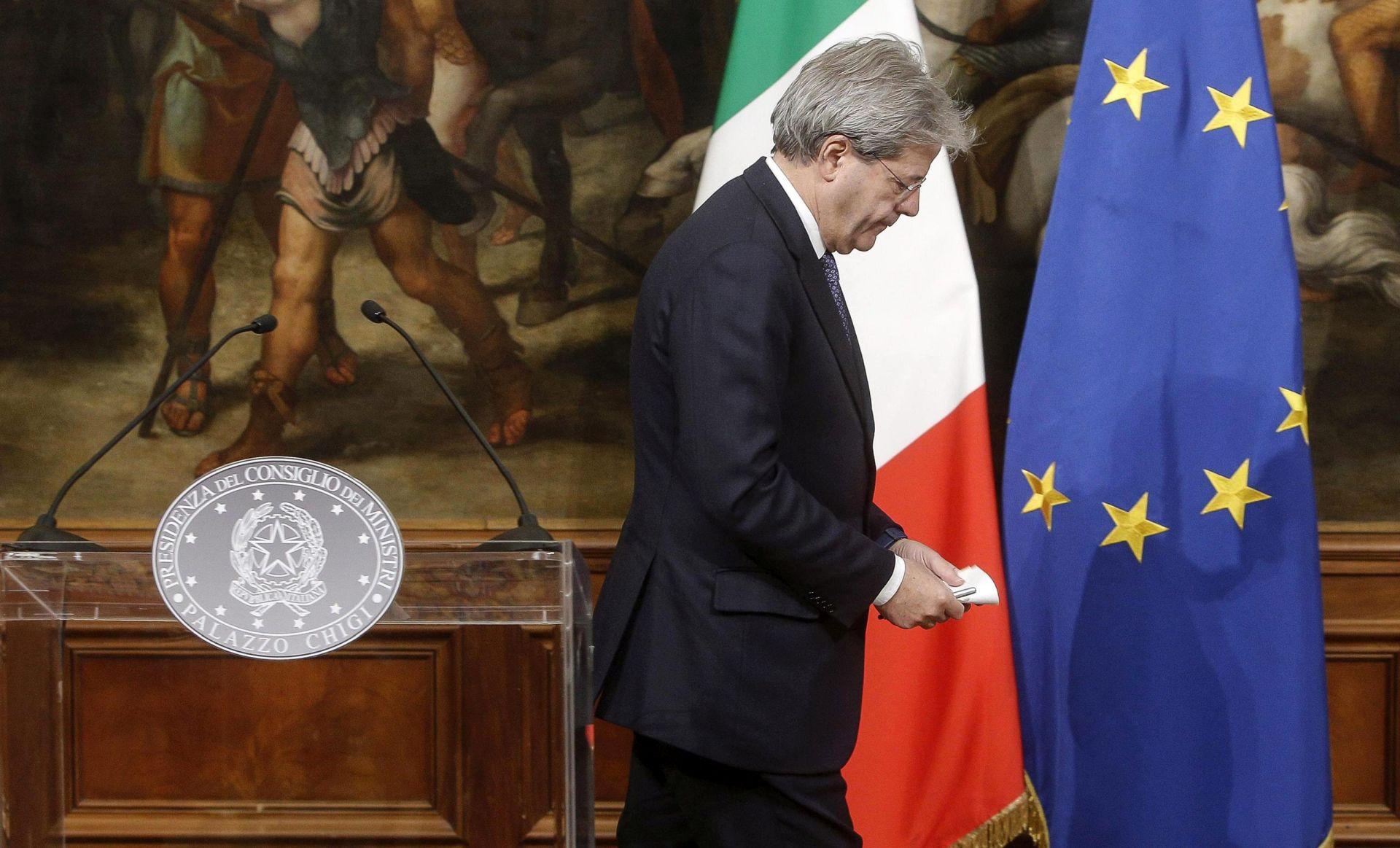Povećane mjere sigurnosti u Italiji i Vatikanu