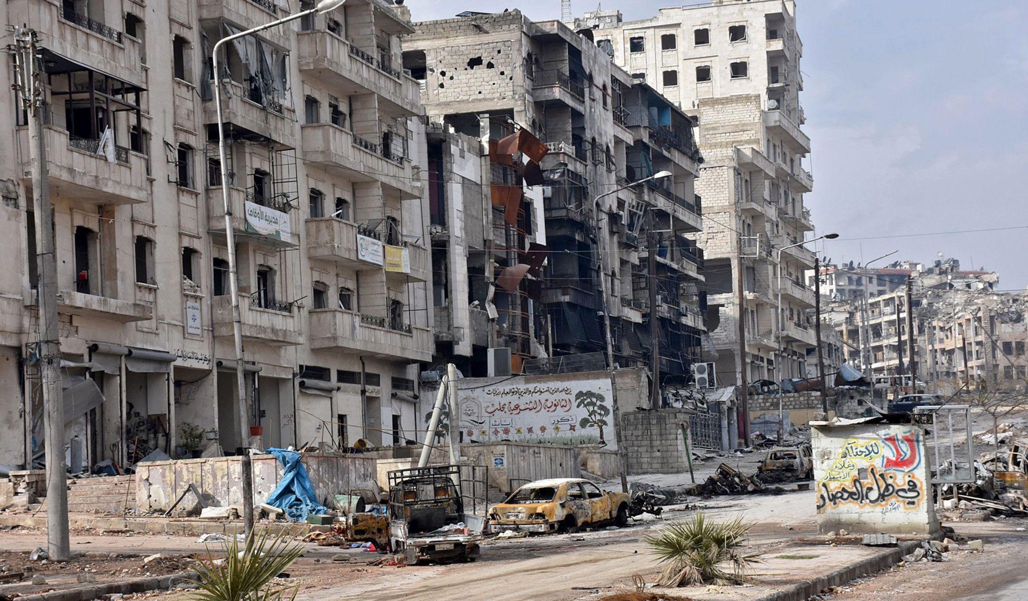 Turska optužila IS za likvidaciju 30 civila u sirijskom Al-Babu