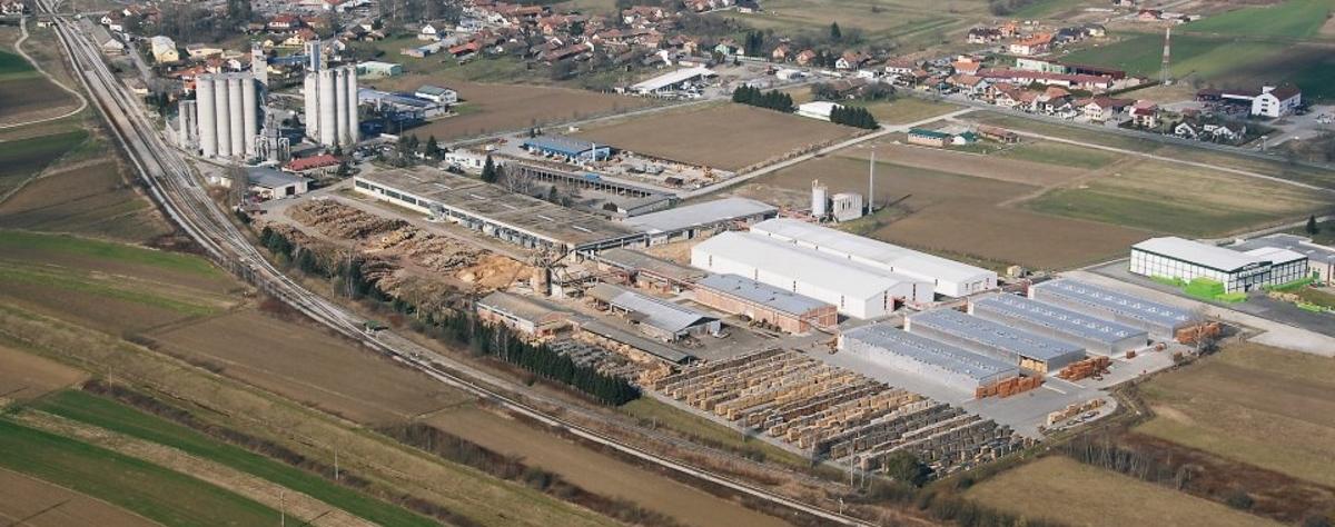 Grupacija Bauwerk Boen preuzela Haas Dom, planira udvostručiti proizvodne kapacitete