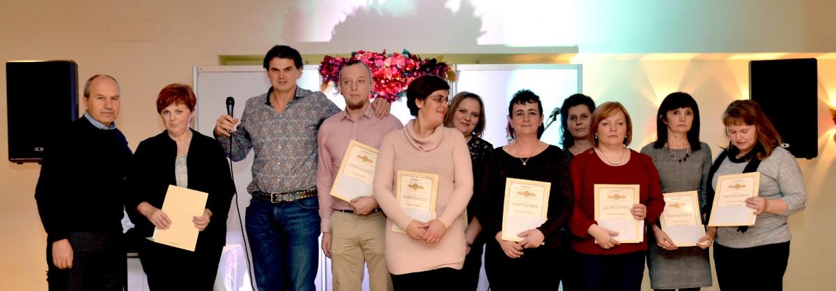 Hermes International nagrađuje zaposlenike za rekordne poslovne rezultate