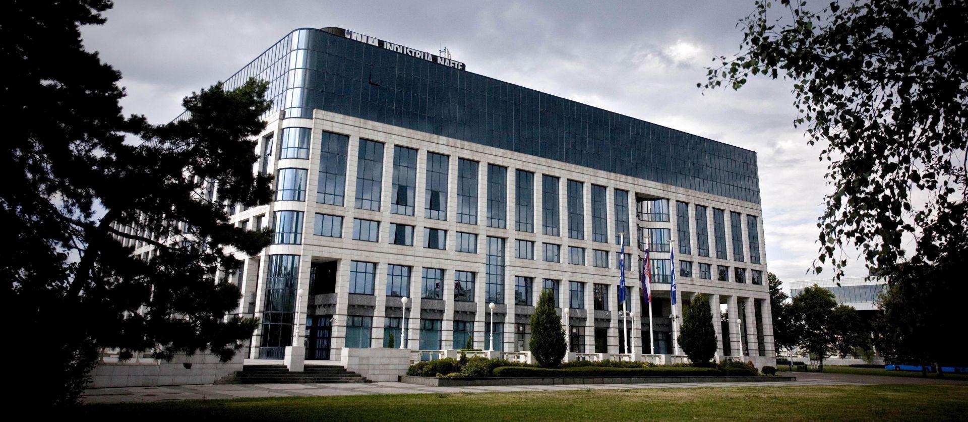 OPOMENA IZ BRUXELLESA: EK traži od RH da uskladi Zakon o privatizaciji Ine s europskim pravom